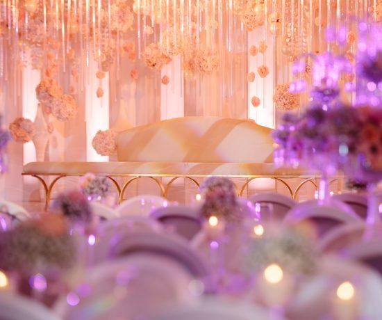 Worood wedding