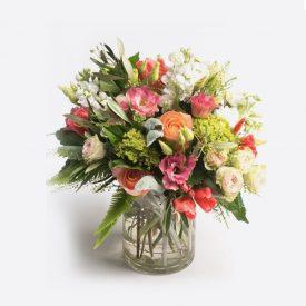 Worood flowers