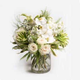 Worood vase