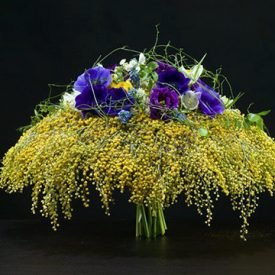 worood bouquet