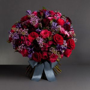 Worood bouquet