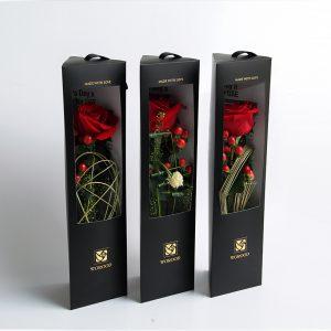 worood flower box
