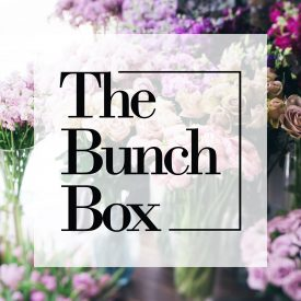 The Bunch Box