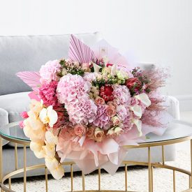 Bouquets-AR