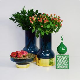 Ramadan Collections